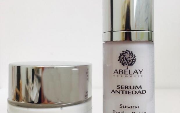 Análisis facial completo de 30 mn. + crema y tonico adaptados a tu piel