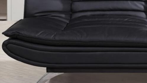 Sof cama clic clac descuento 17 oferplan - Sofa cama carrefour 99 euros ...