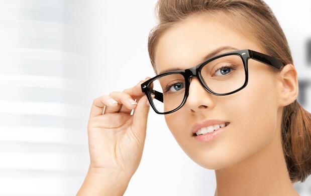 Renueva tus gafas monofocales por 40€