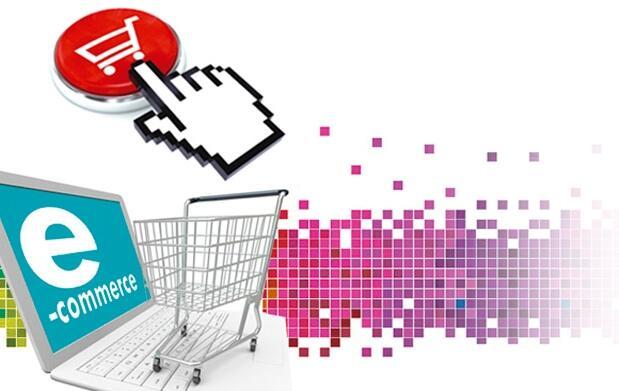 Diseño de Página Web + E-commerce