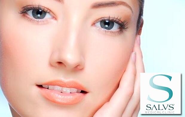 Mesoterapia Facial Tensora