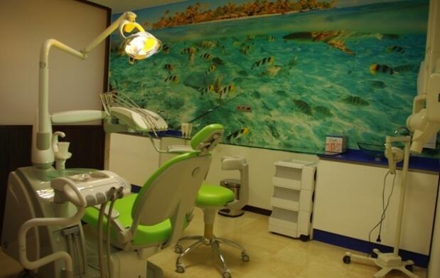 Limpieza dental + Revisión + Empaste sencillo, ¡elige tu opción!