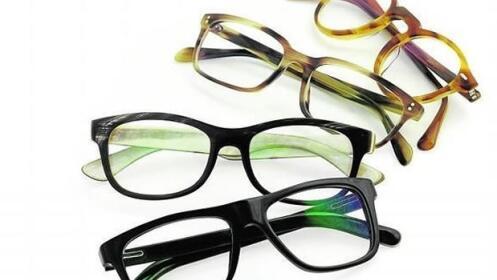 3f7d316427 Tus gafas monofocales en Óptica Ancha de Gracia por 30 € - oferta ...
