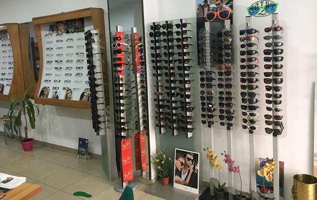Gafas de sol con o sin polarizar, ¡elige las tuyas!