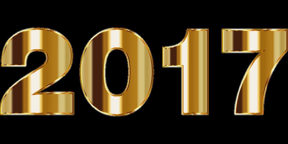 Los mejores de 2017