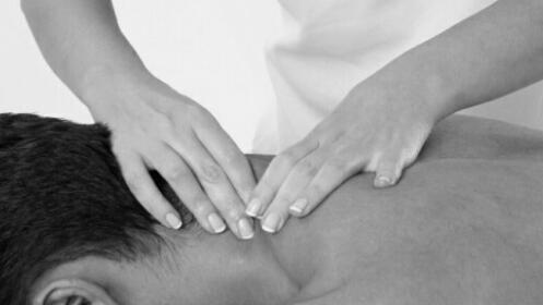 1 o 2 sesiones de fisioterapia para dolores musculares o descarga deportiva