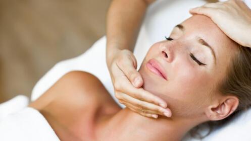 Masaje de varias disciplinas 40 o 60 minutos