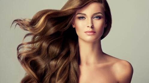 Corte + peinado con opción a tratamiento