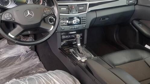 Lavado manual interior + exterior con aspirado y maletero