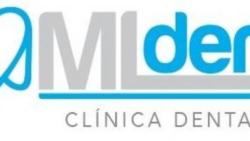 Limpieza + revisión bucodental con diagnóstico y radiografía por 12 €