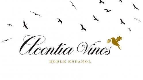 Cata de Vinos Bodegas Acontia Granada Gourmet 2018