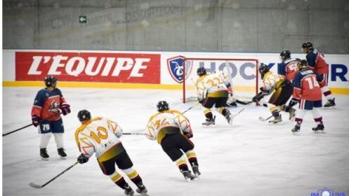 Entradas mundial de Hockey 20 de Abril