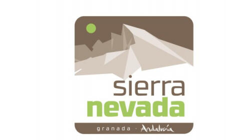 Disfruta de las actividades de verano en Sierra Nevada