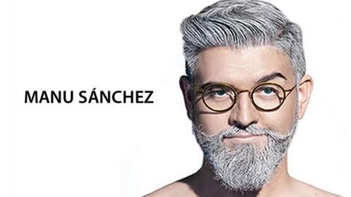 """Entradas Manu Sánchez """"El Buen Dictador"""", 18 enero"""