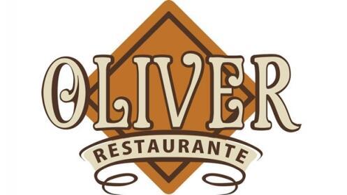 Ruta del cordero segureño en Restaurante Oliver