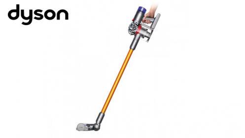Aspiradora Dyson V8 Absolute sin cables