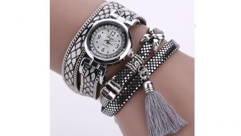 Moderno Reloj Meadwon