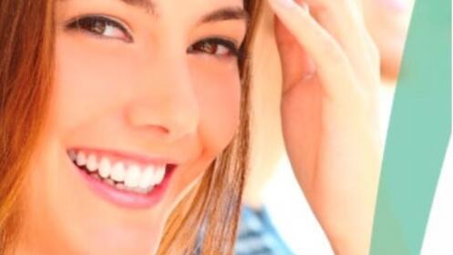 Limpieza Dental+ Radiografía + Pack cuidado dental