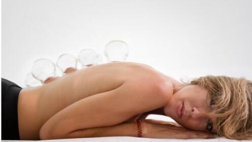 Tratamiento de problemas musculares y articulares