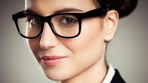 Gafas monofocales por solo 30 €