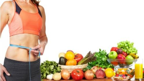 1 mes dieta + consulta + valoración funcional + acceso app