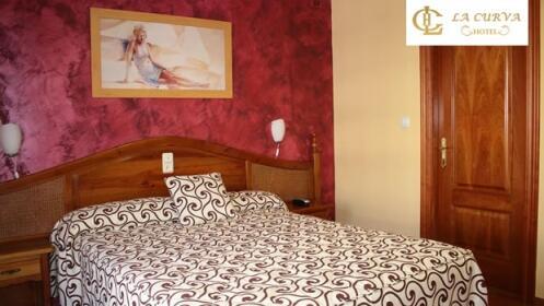 2 noches de hotel + desayuno + detalle cortesía para 2 en Granada