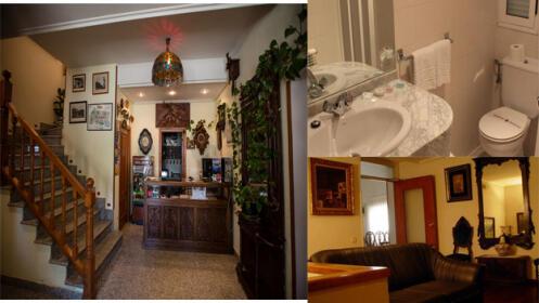 Viaje para dos a la espectacular zona de Sanabria con noche y comida