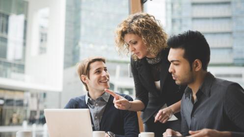 -97% en Máster o MBA a eleccción (Titulación Universitaria)