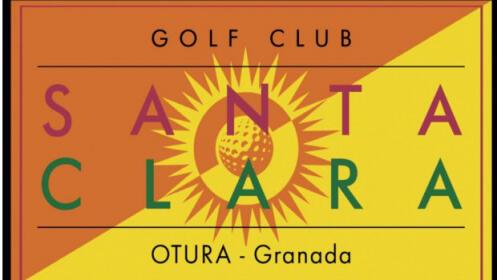 Aprende a jugar al golf en 1 mes