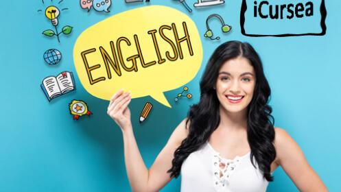Inglés para tus vacaciones perfectas.