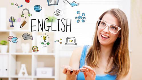 Curso de Ingles de Negocios