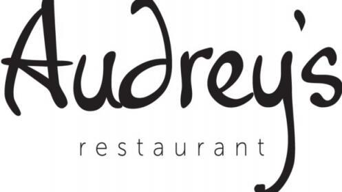 Granada Gourmet 2018 Menú Degustación Restaurante Audrey's con el Chef Rafa Soler