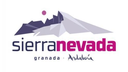 2 forfaits + 1 noche de alojamiento en Sierra Nevada