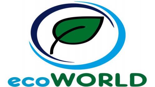 Entradas Salón Inmobiliario + descuento en Eco World