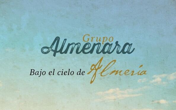 Entradas para Grupo Almenara, 21 de octubre en Atarfe