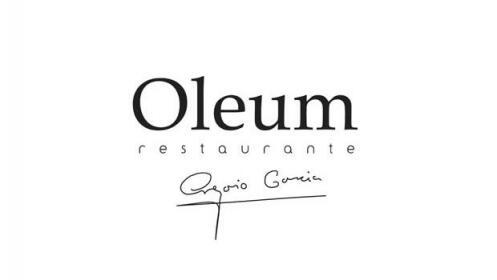 Ruta del cordero segureño en Restaurante Oleum