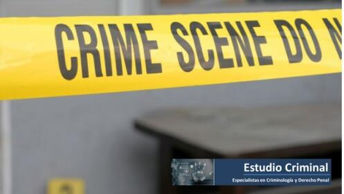 Pack 3 Cursos Online Criminología