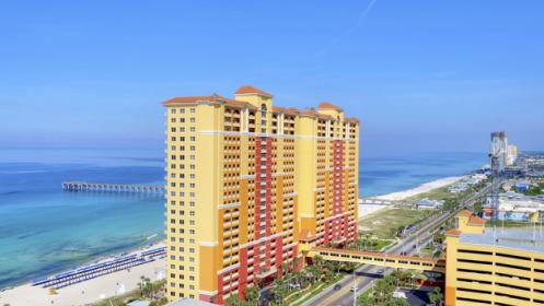 Panamá: 7 días con Hotel, Vuelos y más