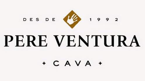 Almería Gourmet 2018 Cata Bodega Pere Ventura