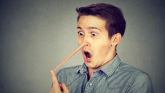 Curso de cómo detectar las mentiras