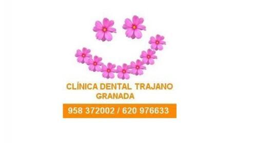 Limpieza dental + revisión y diagnóstico con opción a empaste