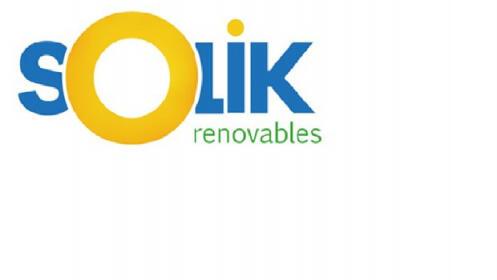 Entradas Salón Inmobiliario + descuento en Solik Renovables
